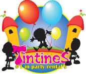 Tintines Party Rental